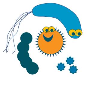 microbiomedigestlogo