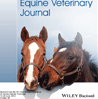 Equine Vet Journal