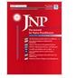 Journal Nurse Practioners