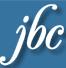 JBC Journal of Biological Chemistry