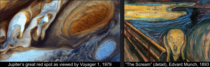 Jupiter The Scream Munch.png