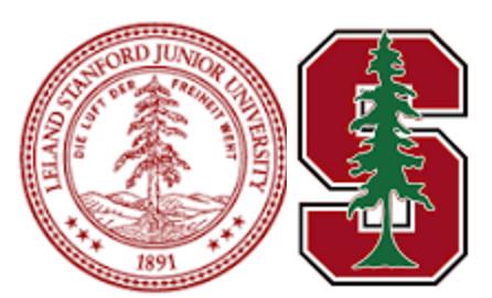 El Palo Alto – the Stanford Tree | Microbiome Digest - Bik's