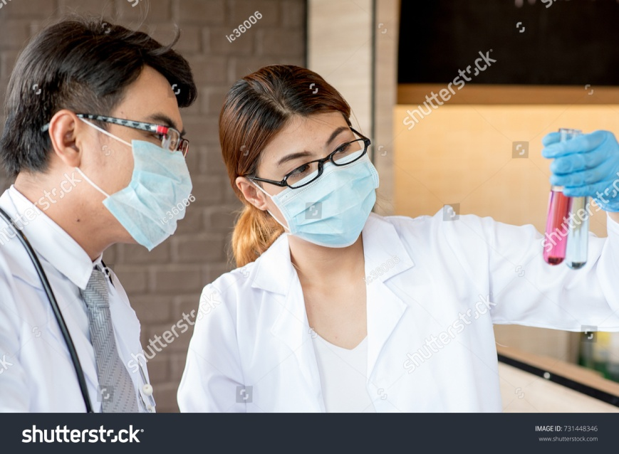 stock-photo-scientist-working-at-the-laboratory-731448346