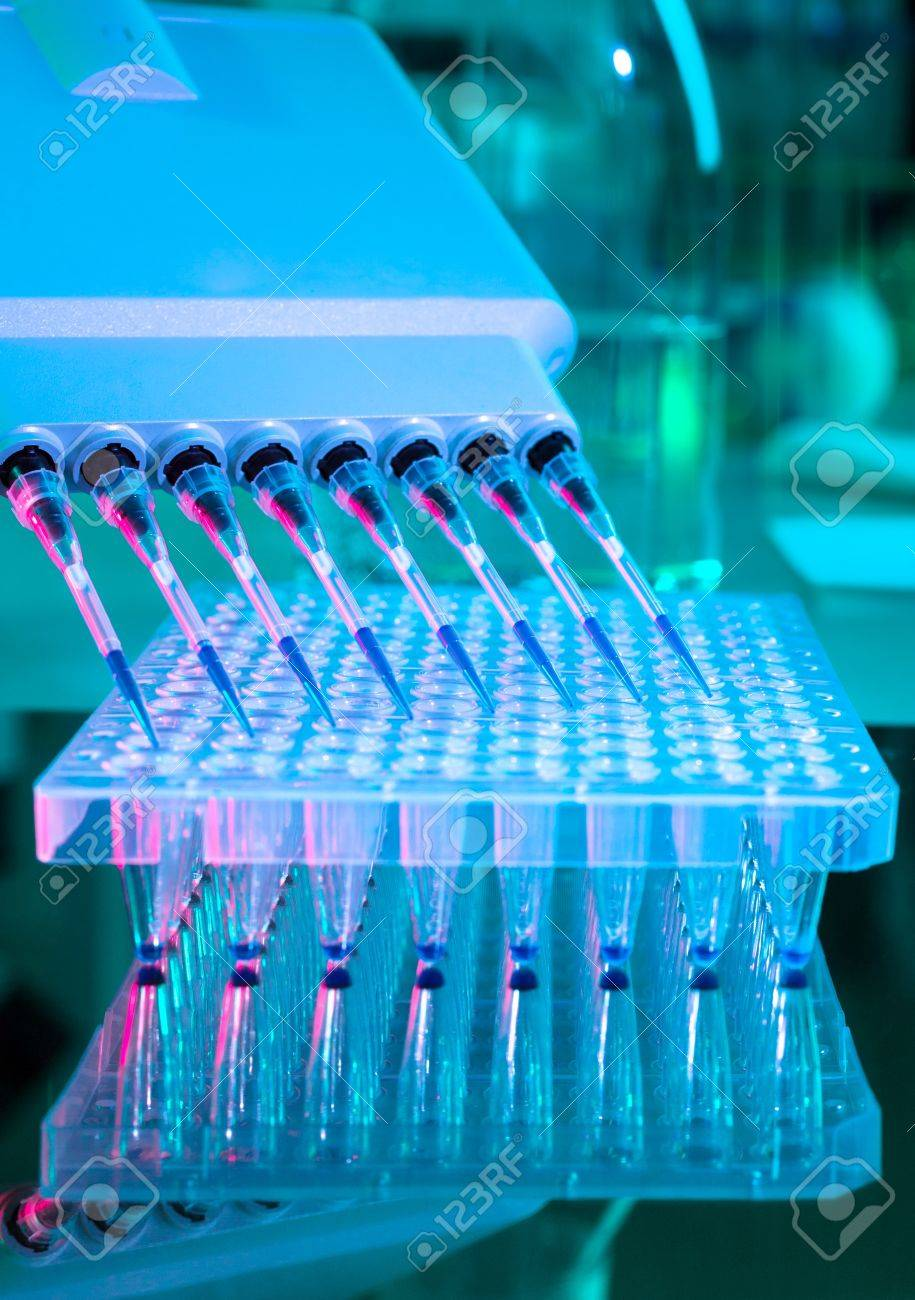 22062482-tools-for-pcr-amplification-of-dna-96-well-plate-and-automatic-pipette.jpg
