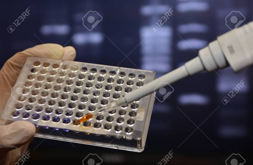 60416882-dna-testing-in-the-laboratory-depositing-biological-samples-in-a-well-plate-.jpg