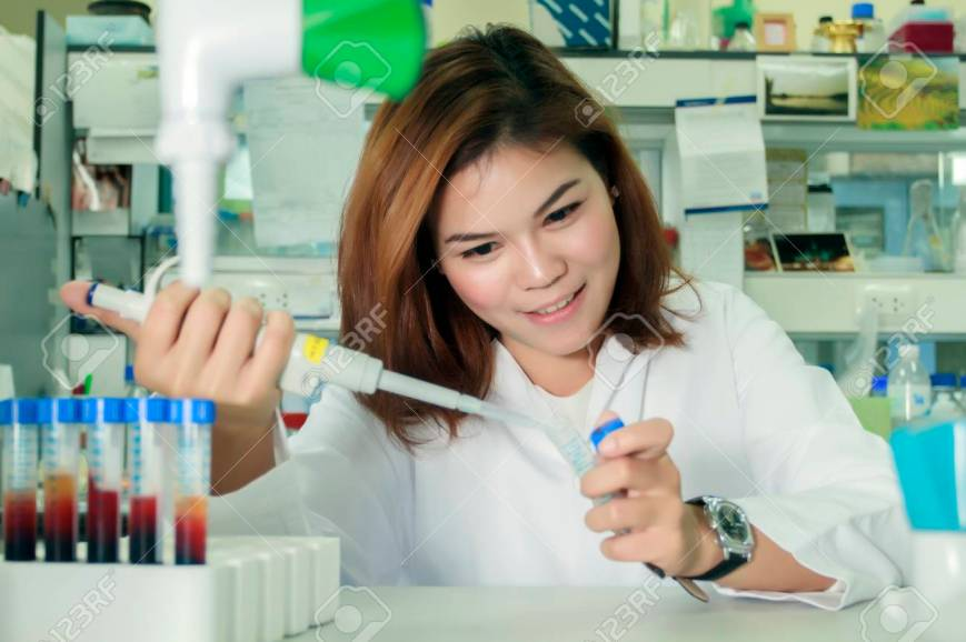 60621769-young-female-tech-or-women-asia-scientist-working-with-multichannel-pipette-in-biological-laboratory.jpg