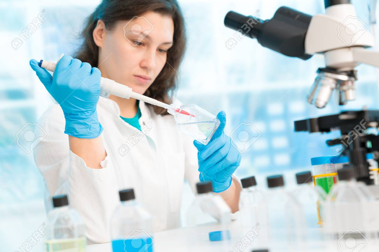 77689418-young-woman-in-microbiological-laboratory-.jpg