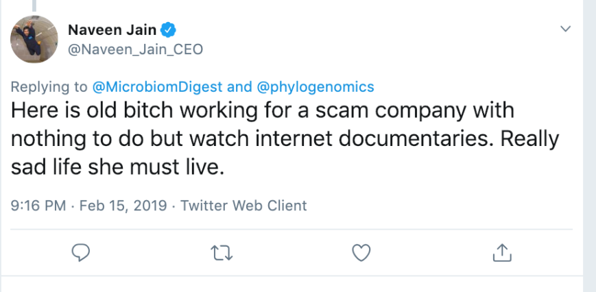 Naveen Jain tweet Feb 15.png